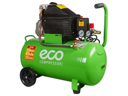 Воздушный компрессор Eco AE-501-1