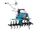Мотокультиватор Spec SP-700 с ременным приводом