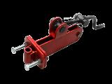 Сцепка с винтовой регулировкой ВРМЗ 44.06.25.00.00 для стойки 16 мм - 50,18 руб.
