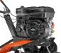 Культиватор Husqvarna TF 335 с двигателем Briggs & Stratton CR950
