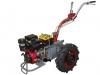 Мотоблок Мотор Сич МБ-13Е с бензиновым двигателем мощностью 13 л.с.