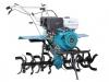 Мотоблок Spec SP-1000S с пониженной передачей